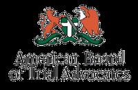 Trial Advocates