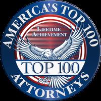 Top 100 attorneys