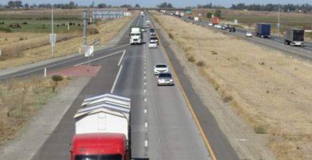 highwayimages001.2e16d0ba.fill-1140x400