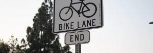 Common Types of Bicycle Accidents and How to Prevent Them