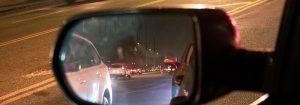 Jacksonville, FL – Car Accident on 103rd St Ramp Onto I-295