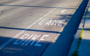 Bicycle Accident Claims and Your Burning Questions: An FAQ