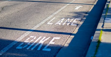 Palm Beach, FL – Fatal Bicycle Accident at 3300 Florida A1A