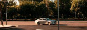 Lake City, FL – Car Crash at Greenfield Tower Rd and Thomas Camp Rd