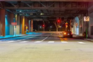 Fort White, FL – Hit-and-Run Accident at US-27 and Jordan St