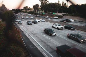 Lake City, FL – Car Crash at SW Pinemount Rd and SW Madison Ct