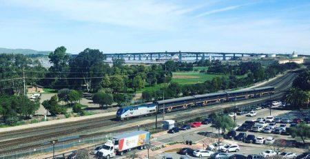 Jacksonville, FL – FL-9A Crash Causes Delays