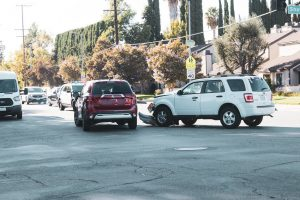 Expensive Medical Treatment You May Receive After a Car Accident