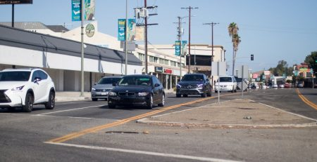 Jacksonville, FL – Hit-and-Run Crash at Rayford St and McDuff Ave