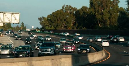 How to Prevent Drowsy Driving Accidents in Florida