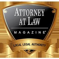 attorneyatlawmagazine