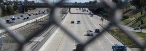 Yulee, FL – Multi-Vehicle Crash with Injuries in NB Lanes of I-95