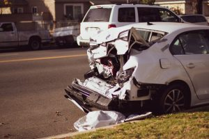 Orange Park, FL – Fatal Car Accident at Blanding Blvd and Suzanne Ave