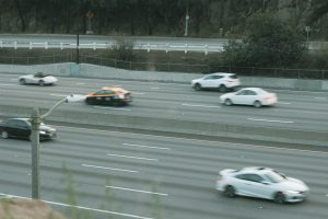 Frequently Ignored Damages After a Florida Car Accident