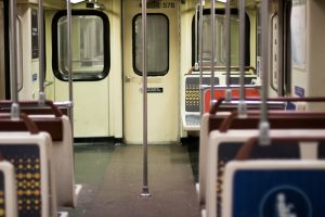 Factors That Contribute to Florida Bus Accidents