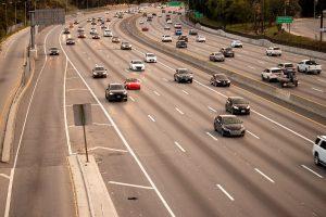 Orange Park, FL – Three-Vehicle Collision with Injuries on State Rd 21