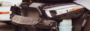 Mental Health Disorders That Result from Car Accidents