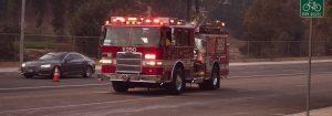 Jacksonville, FL – Fatal Accident on 8th St Near I-95