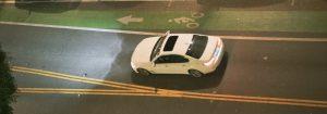 Jacksonville, FL – Car Accident on Butler Blvd Near Gate Pkwy