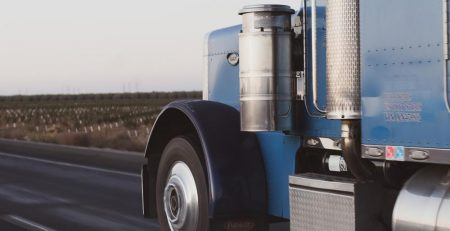 Liability for Tractor-Trailer Accidents in Florida