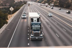 How the Black Box Can Impact Your Truck Accident Claim