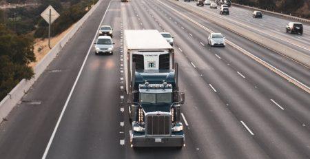 San Mateo, FL – Fatal Truck Crash at US-17 and Weerts Rd
