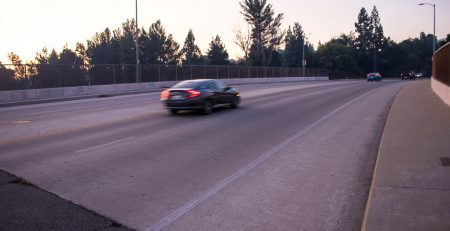 Things You Should Avoid Doing After a Car Accident