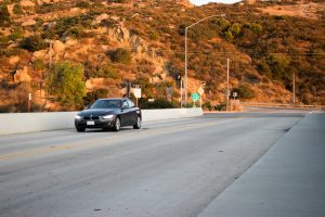 Lake City, FL – Car Crash at Sisters Welcome Rd and Kicklighter Rd