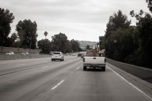 Tips for Handling Insurance After a Florida Car Accident