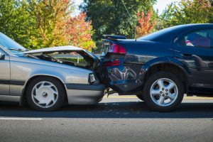 What Are Noneconomic Damages in a Florida Personal Injury Claim?