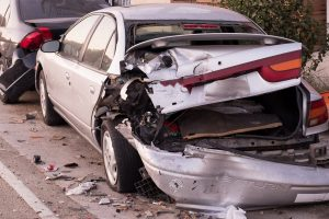 Jacksonville, FL – Man Killed in Fatal Rollover Accident on I-295
