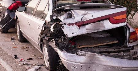 Settlement Negotiation Tips After a Florida Car Accident