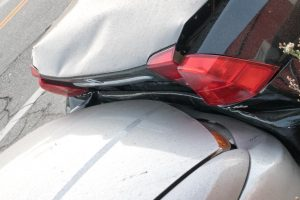 Proof That Will Help You Determine Fault in a Car Accident