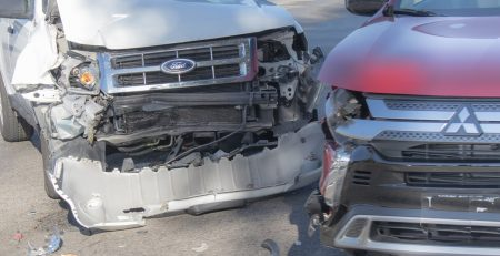 Palatka, FL – Hit-and-Run Accident at FL-19 and CR-310