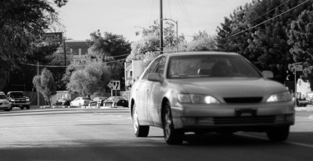 St Augustine, FL – Car Accident at US-1 and Stokes Landing Rd Intersection