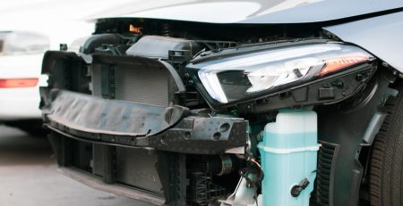 Duval County, FL – Accident on US-1 Results in Injuries