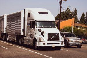 Baldwin, FL – Three Injured in Multi-Vehicle Collision on US-301
