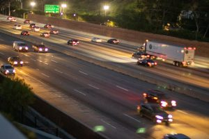 Ways to Stay Safe When Driving at Night in Florida