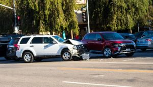 What You Can Do After An Accident In Florida