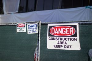 Understanding Your Rights After A Construction Accident