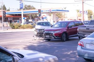 How Drunk Driving Causes Wrongful Death In Florida