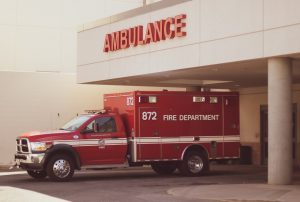 When Medical Issues Cause A Florida Car Accident