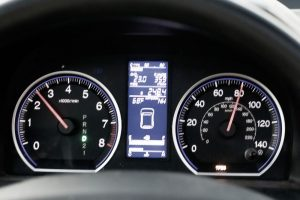 Can New In-Vehicle Technology Hinder Or Help Your Driving?