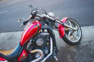 Motorcycle Laws In Florida