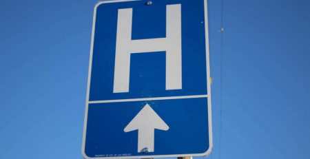 How Common are Florida Fatal Car Accidents