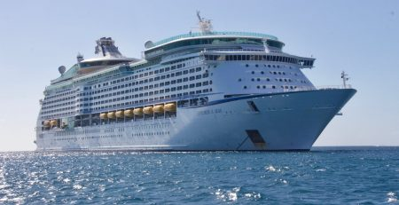 What Causes Florida Cruise Ship Injury Accidents