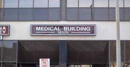 Reducing Medical Misdiagnosis in Florida