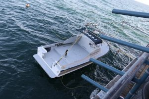 How Often is Alcohol Involved in Florida Boat Accidents