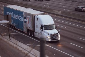 Watch Out for Deadly 18-Wheeler Truck Blind Spots in Florida