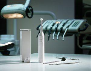 Can You File an Malpractice Claim Against a Dentist?